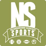 ns_sports_button