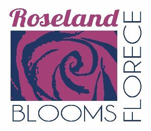 Roseland Area Projects Logo