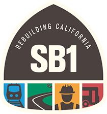SB1-Logo - reduced size