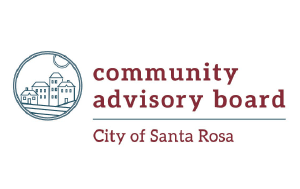 Community Advisory Board - City of Santa Rosa