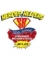 Heros and Helpers SR 120th Annual