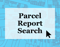 Parcel Report Search