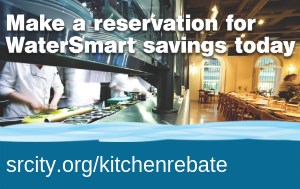 Commercial Kitchen Rebate (2)