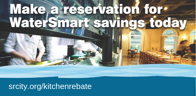 Commercial Kitchen Rebate_web banner