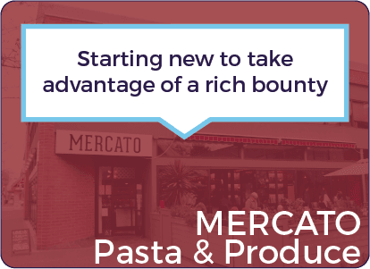 Success Stories Mercato