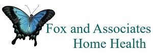 Fox and Associates Logo