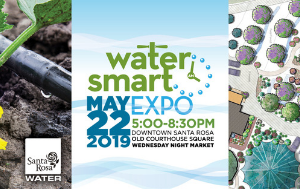 Watersmart Expo_Newsflash