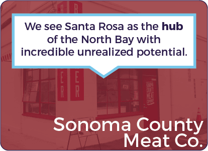 Success Stories Sonoma County Meat Company
