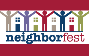 neighborfest