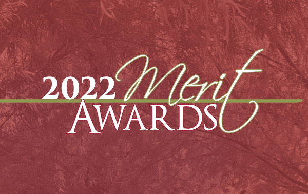 Merit Awards Logo