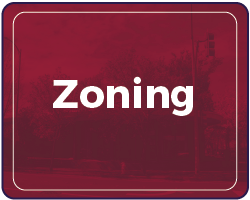 MainPage SubImage Zoning Button Red