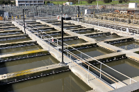 Treatment Plant2_web