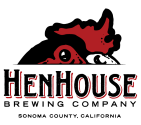 HenHouse Logo_resized