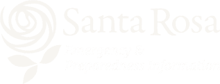 Emergency and Preparedness Information home page