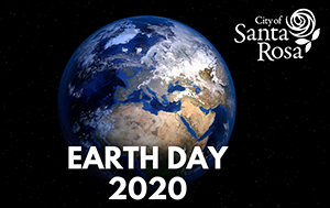 Earth Day_Newsflash