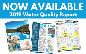News Flash_Water Quality Report2