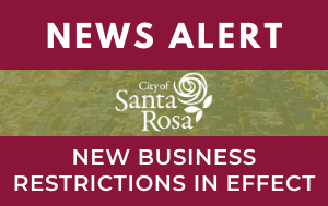 News Flash_New Business Restrictions