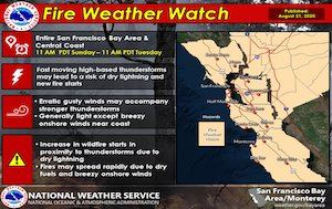 8.21 fire watch NWS_NF