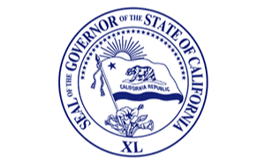 Calfornia Governor State Seal_CivicPlus News Flash