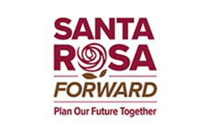 NewsFlash_Santa Rosa Forward