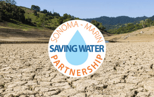 Sonoma Marin Partnership_ News Flash
