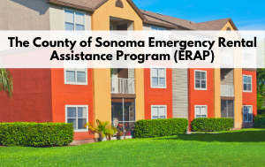 News Flash_Rental Assistance Program