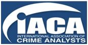 IACA International Association of Crime Analysts