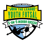 Youth Fustal Logo