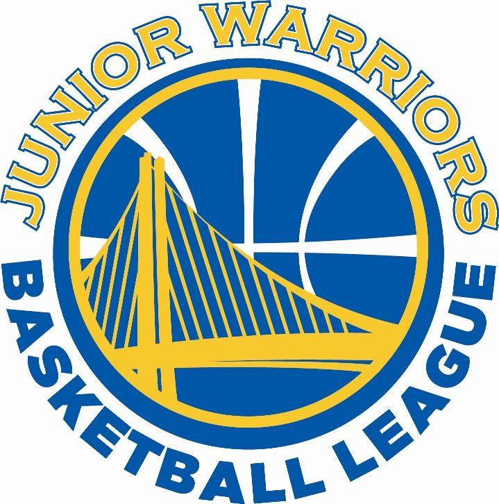 Junior Warriors Logo