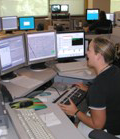 Dispatch Worker