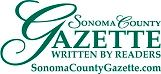 Sonoma County Gazette