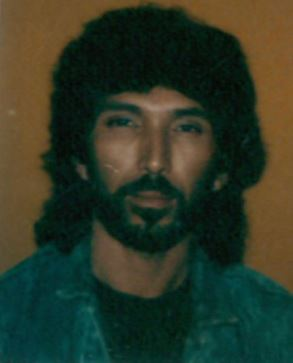 Photo of Francisco Sanchez Reyes