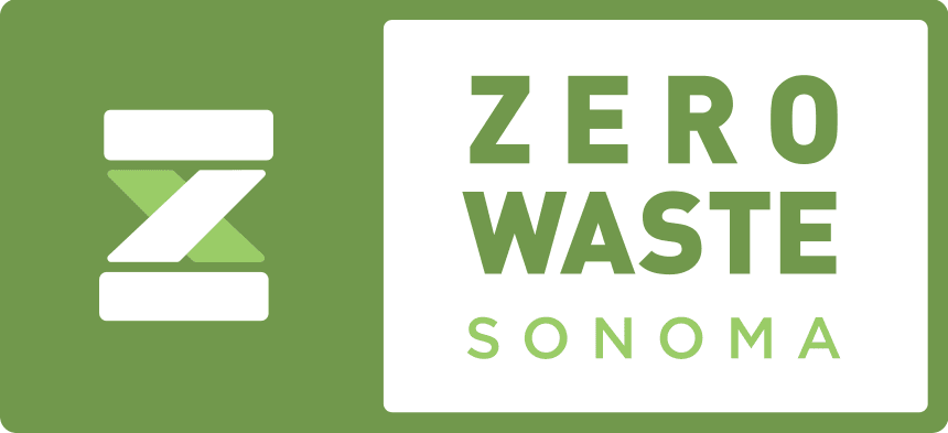 2SCWMA_Zero Waste_Brand_Assets_outlined_ZWS Green3[5]