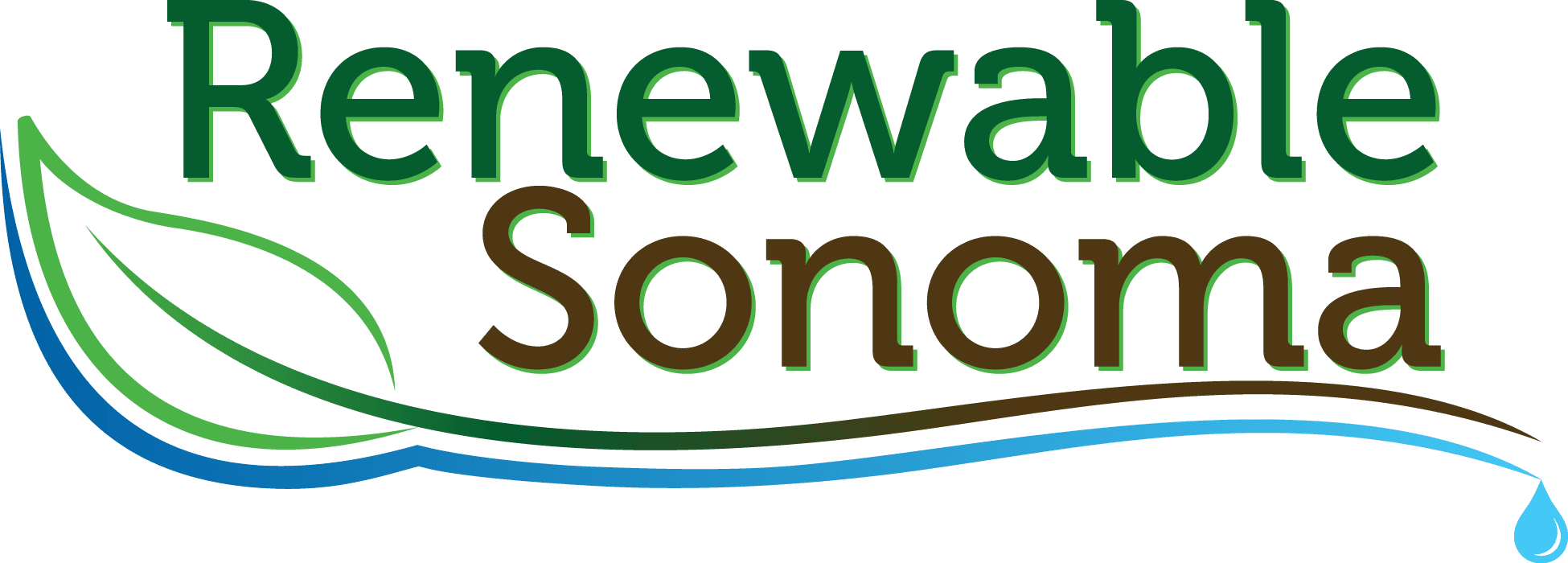 renewable_sonoma_logo