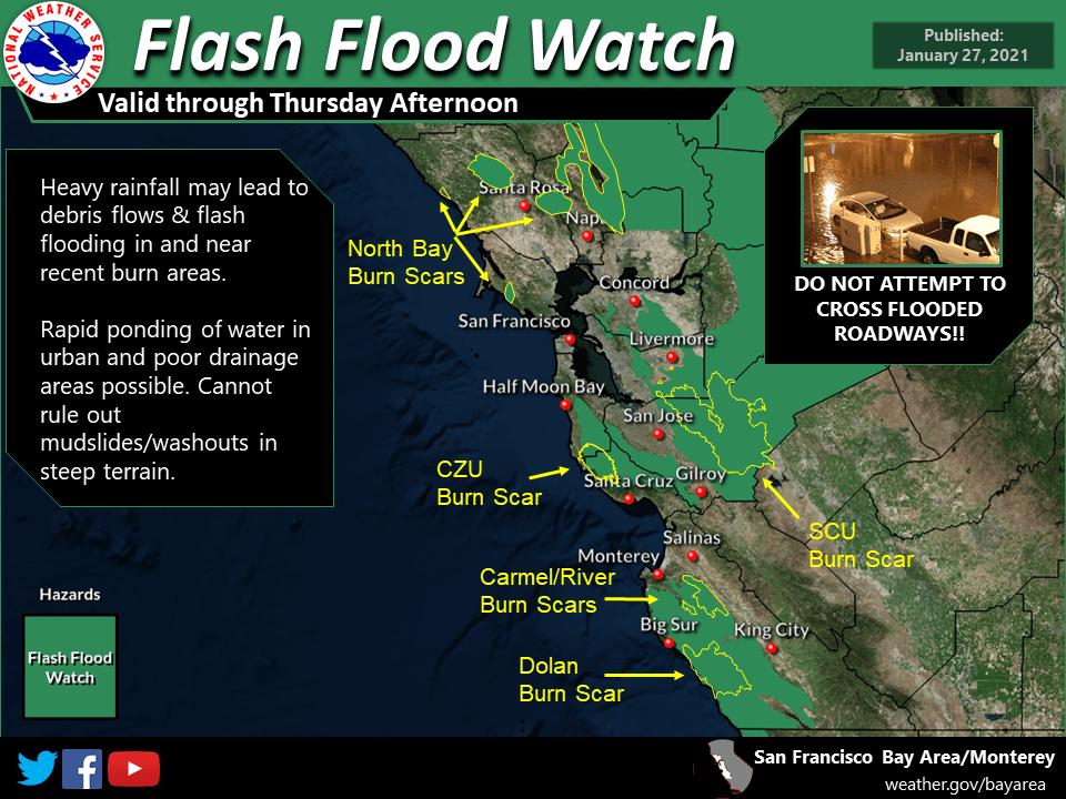 Flash Flood Watch_1.25.21
